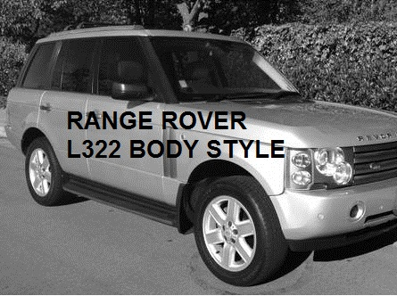 range rover key does not turn range rover steering columns rh roversnmore com 2005 range rover vogue owners manual land rover freelander 2005 repair manual